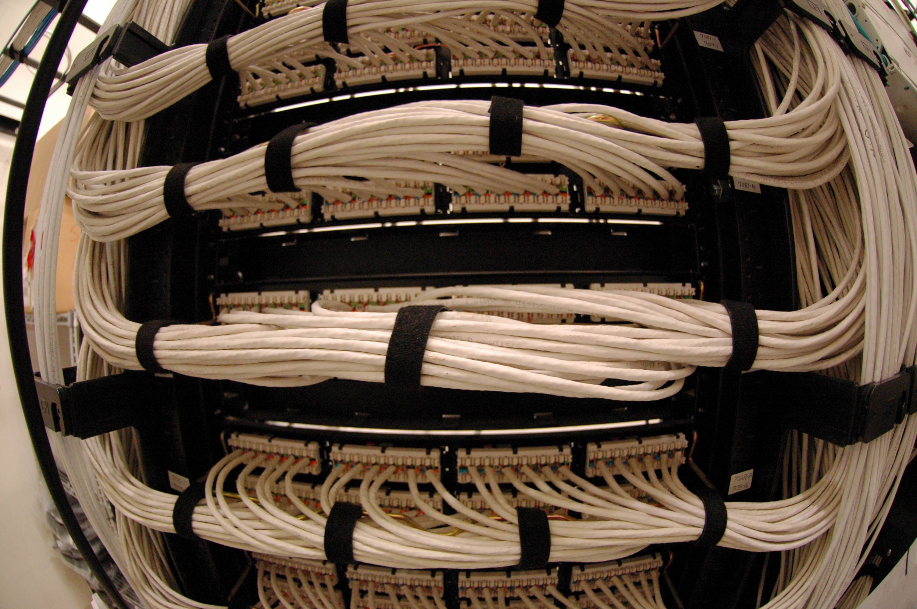 cat5 patch panel wiring diagram images wiring diagram get image about wiring diagram besides patch panel