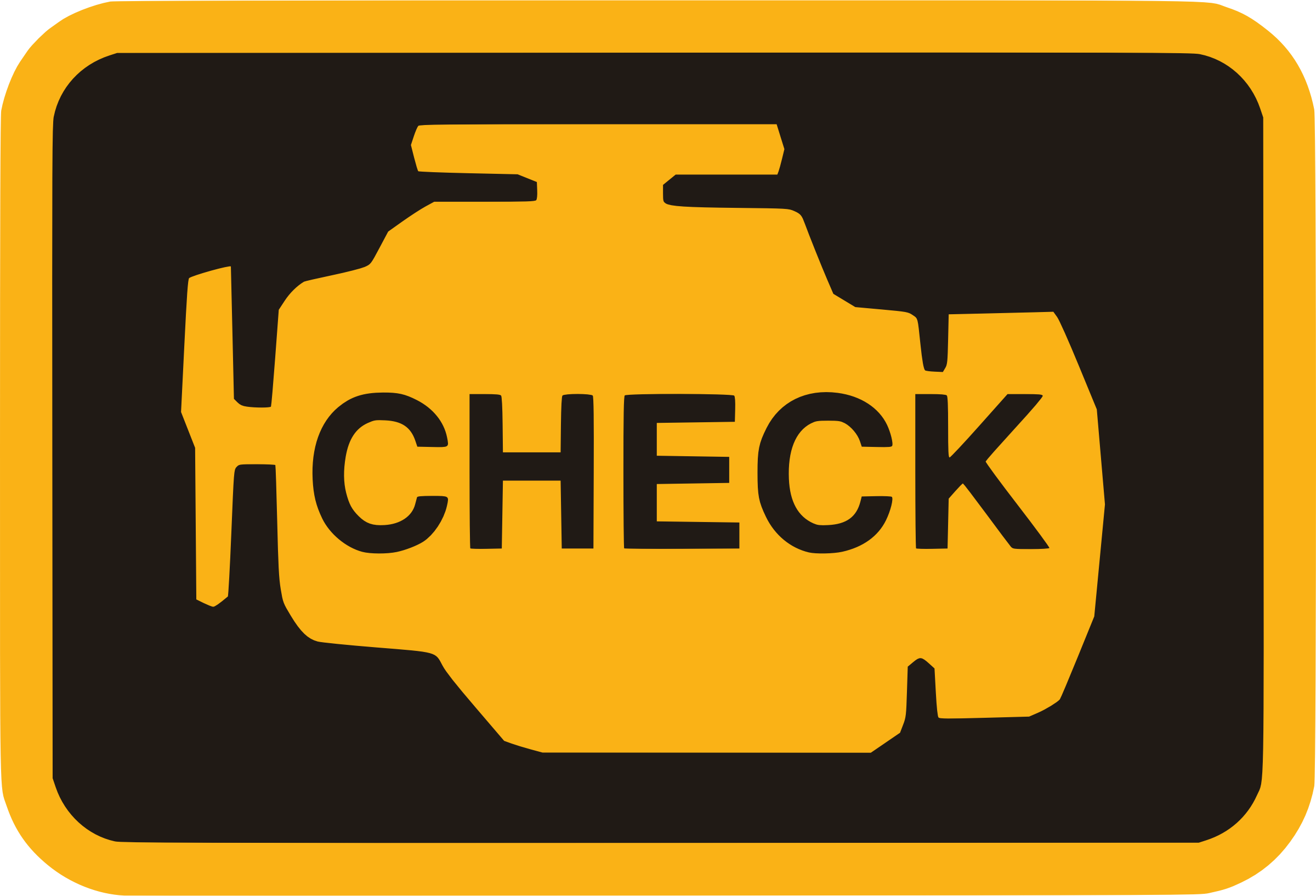 Check Engine Light Flashing >> Check Engine Light, Check, Free Engine Image For User Manual Download