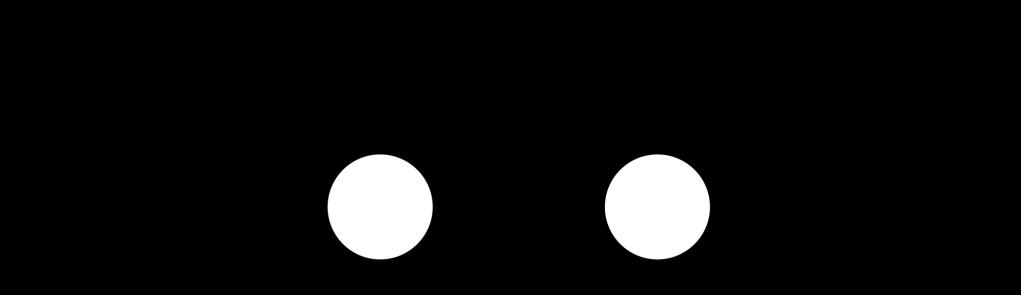 Single-Pole, Single-Throw Switch