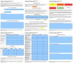 The Repair Or Replace Worksheet - v2