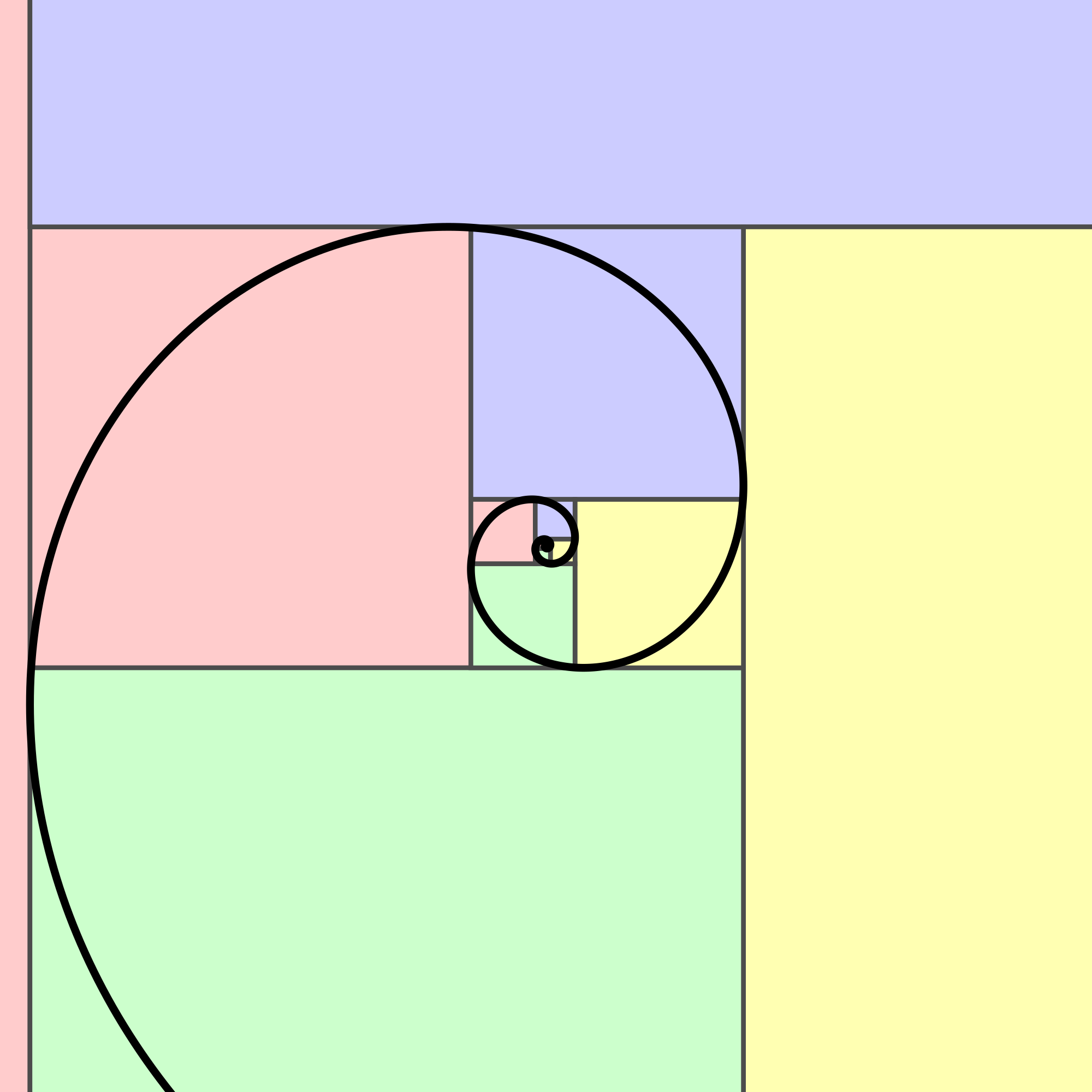 goldenspirallogarithmic_color.png